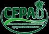 Centre de formation professionnel agropastoral duca